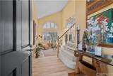 28772 Magnolia Way - Photo 4