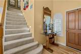 28772 Magnolia Way - Photo 5