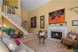 28772 Magnolia Way - Photo 8