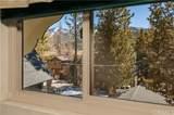 42850 Encino Road - Photo 27