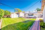 3151 Vallejo Drive - Photo 3