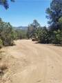 0 Goldshot Creek Rd. - Photo 2