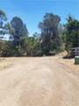 0 Goldshot Creek Rd. - Photo 3
