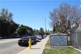 1217 San Bernardino Road - Photo 2