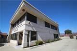 1217 San Bernardino Road - Photo 3