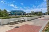 525 Seaside Way - Photo 32
