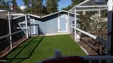 9929 Shadow Hills Drive - Photo 10