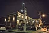1850 Industrial Street - Photo 36