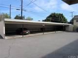 850 Rosemead Boulevard - Photo 19