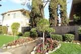 850 Rosemead Boulevard - Photo 21