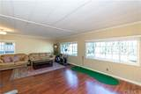 17701 Avalon Boulevard - Photo 32