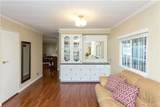 17701 Avalon Boulevard - Photo 36