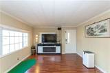 17701 Avalon Boulevard - Photo 37