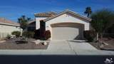 78836 Stansbury Court - Photo 1