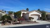 78836 Stansbury Court - Photo 2