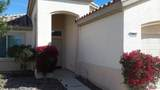 78836 Stansbury Court - Photo 4