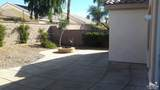 78836 Stansbury Court - Photo 5