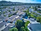 13616 Kellwood Court - Photo 40