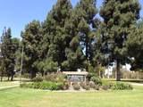 13616 Kellwood Court - Photo 54