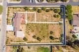710 Mesa Drive - Photo 8
