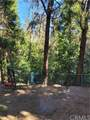 23354 Crest Forest Drive - Photo 3