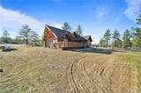 60164 Devils Ladder Road - Photo 26