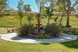 28390 Buena Vista - Photo 36