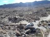 8223 Desert Sands Road - Photo 14
