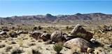 8223 Desert Sands Road - Photo 21