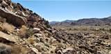 8223 Desert Sands Road - Photo 22