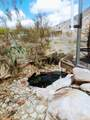 8223 Desert Sands Road - Photo 27