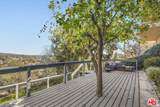 2294 Ronda Vista Drive - Photo 29
