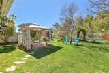 261 Ridgemont Lane - Photo 32