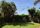 4435 Grand View Boulevard - Photo 15