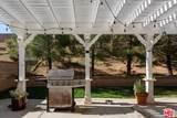 2430 Casaba Terrace - Photo 30