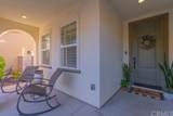 44349 Phelps Street - Photo 3