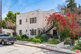 3934 Fernwood Avenue - Photo 13
