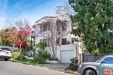 3934 Fernwood Avenue - Photo 21