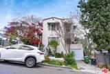 3934 Fernwood Avenue - Photo 25