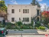 3934 Fernwood Avenue - Photo 4