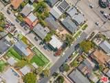 3934 Fernwood Avenue - Photo 5