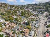 3934 Fernwood Avenue - Photo 6