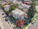 3934 Fernwood Avenue - Photo 10