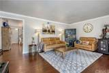 16809 Mulberry Circle - Photo 14