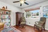 16809 Mulberry Circle - Photo 16