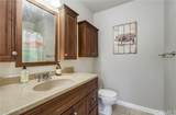 16809 Mulberry Circle - Photo 18