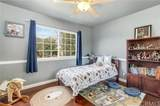 16809 Mulberry Circle - Photo 19