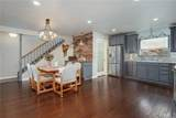 16809 Mulberry Circle - Photo 4