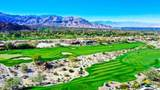 50873 Desert Arroyo Trail - Photo 12