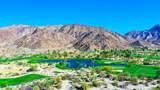 50873 Desert Arroyo Trail - Photo 13